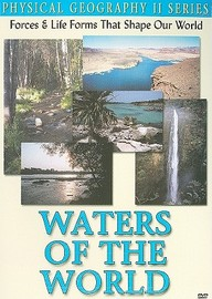 Physical Geography Ii: Waters Of The World: Science