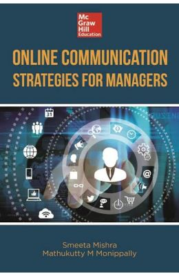 Online Communication Strategies for Managers