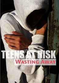 Wasting Away: Health & Guidance, Social Issues & Character Education