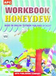 ncert book of class 8
