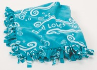 Wonder Full World Blanket Kit