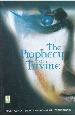 Prophecy Of Trivine