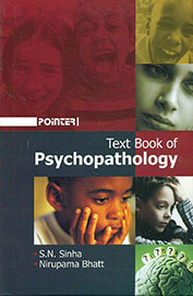 Textbook Of Psychopathology