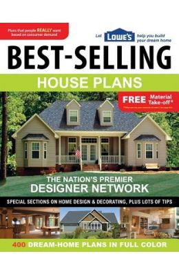 Best Selling House Plans North Americas Premier Designer Network