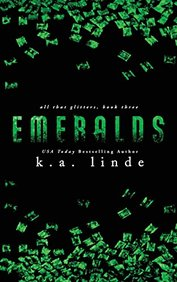 Emeralds (All That Glitters)