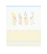 Pajama Babies Loose-Leaf Memory Book
