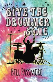 Give The Drummer Some