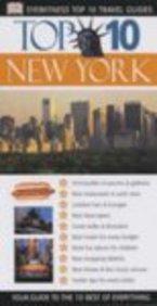 EWT Top 10 : New York