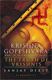 Krishna Gopeshvara :The Truth Of Vrishnis