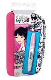 Pencil Case - Pink