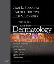 Dermatology Set Dermatology Set Of 2 Vols