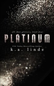 Platinum (All That Glitters) (Volume 4)