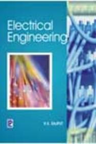 Buy electrical engineering book r k rajput 8131800717 electrical engineering fandeluxe Choice Image
