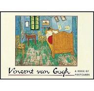 Pcb Van Gogh