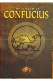 Wisdom Of Confucius