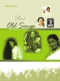 Selected Hindi Songs With Notations & Chords Best Of Old Songs