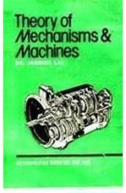 Buy Fluid Mechanics & Hydraulics With Computer Applications