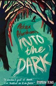 Into the Dark: An Echo Falls Mystery