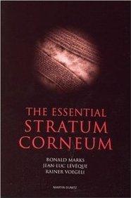The Essential Stratum Corneum