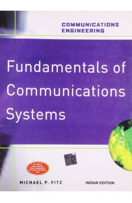 Fund of Communications Systems