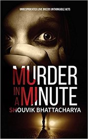 Murder In A Minute