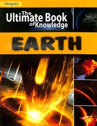 Earth -The Ultimate Book Of Knowledge