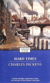 Hard Times : Enriched Classic