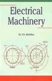 Electrical by ebook machines download ps generalised of theory bimbhra