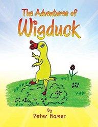 The Adventures of Wigduck