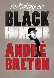 Anthology Of Black Humour