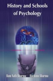 History & Schools Of Psychology