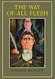 The Way of All Flesh: Library Edition