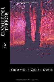 El valle del terror (Spanish Edition)