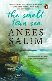 Small  Town Sea