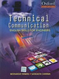 Buy Technical Communication: English Skills For Engineers (Oxford