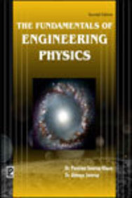 Fundamentals Of Engineering Physics