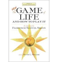 New Game Of Life & How To Play It