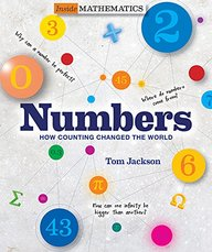 Numbers: How Counting Changed the World