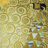 Klimt 2008 Calendar (Calendars)