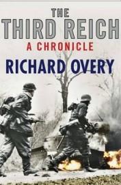 Third Reich : A Chronicle