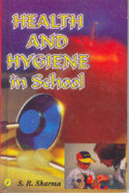 Health And Hygiene In Schools