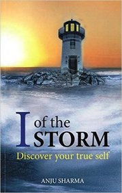 I Of The Storm : Discover Your True Self