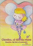 Clavelina Co Tien Hao Phon (Vietnamese Edition)