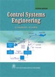 Control System Engineering Book Nagrath Gopal
