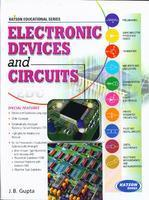 buy electronic devices and circuits book j b gupta, 8185749752buy electronic devices and circuits book j b gupta, 8185749752, 9788185749754 sapnaonline com india