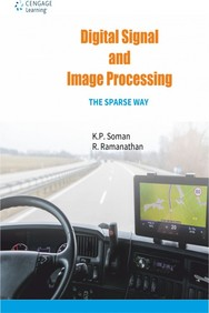 Digital Signal and Image Processing