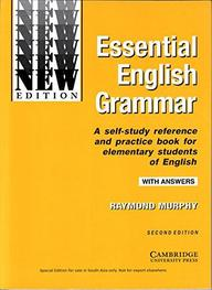 Buy English Grammar in Use Fourth Edition without answers: A