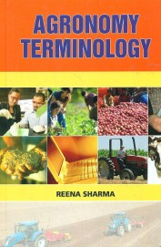 Agronomy Terminology