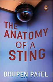 Anatomy Of A Sting