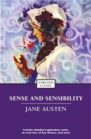 Sense & Sensibility - Enriched Classic